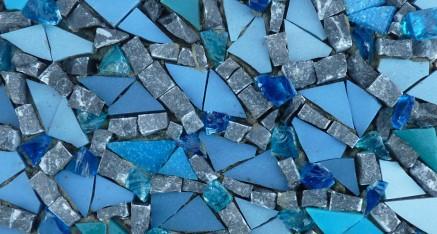 texture et effet de surface