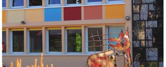 Exposition de mosaïque à Paray le Monial, du 10 Octobre 2020 au 28 février 2021
